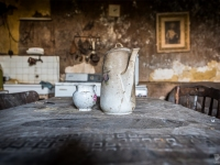 belgium-lost-pine-cones-urbex-urban-exploration-opuszczone-abandoned-urbex-net_-pl-decay-decayed-verlassen-14