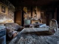 belgium-lost-pine-cones-urbex-urban-exploration-opuszczone-abandoned-urbex-net_-pl-decay-decayed-verlassen-15