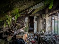belgium-lost-pine-cones-urbex-urban-exploration-opuszczone-abandoned-urbex-net_-pl-decay-decayed-verlassen-16