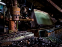belgium-lost-pine-cones-urbex-urban-exploration-opuszczone-abandoned-urbex-net_-pl-decay-decayed-verlassen-17