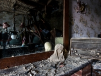 belgium-lost-pine-cones-urbex-urban-exploration-opuszczone-abandoned-urbex-net_-pl-decay-decayed-verlassen-18