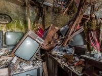 belgium-lost-pine-cones-urbex-urban-exploration-opuszczone-abandoned-urbex-net_-pl-decay-decayed-verlassen-20