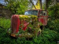 belgium-lost-pine-cones-urbex-urban-exploration-opuszczone-abandoned-urbex-net_-pl-decay-decayed-verlassen-3