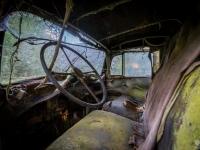 belgium-lost-pine-cones-urbex-urban-exploration-opuszczone-abandoned-urbex-net_-pl-decay-decayed-verlassen-6
