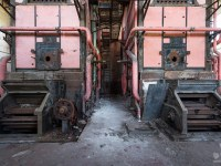 Pink-fabryka-factory-Italy-Wlochy-luoghi-abbandonati-urbex-urban-exploration-abandoned-miejsca-opuszczone-urbex.net_.pl-2