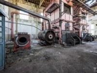 Pink-fabryka-factory-Italy-Wlochy-luoghi-abbandonati-urbex-urban-exploration-abandoned-miejsca-opuszczone-urbex.net_.pl-3