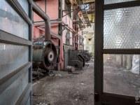 Pink-fabryka-factory-Italy-Wlochy-luoghi-abbandonati-urbex-urban-exploration-abandoned-miejsca-opuszczone-urbex.net_.pl-4