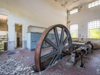 Pink-fabryka-factory-Italy-Wlochy-luoghi-abbandonati-urbex-urban-exploration-abandoned-miejsca-opuszczone-urbex.net_.pl-5