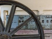 Pink-fabryka-factory-Italy-Wlochy-luoghi-abbandonati-urbex-urban-exploration-abandoned-miejsca-opuszczone-urbex.net_.pl-6