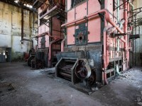 Pink-fabryka-factory-Italy-Wlochy-luoghi-abbandonati-urbex-urban-exploration-abandoned-miejsca-opuszczone-urbex.net_.pl_