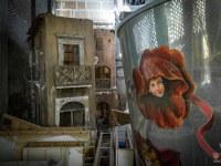 pinnochio-Italy-Wlochy-luoghi-abbandonati-urbex-urban-exploration-abandoned-miejsca-opuszczone-urbex.net_.pl-2