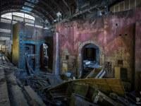 pinnochio-Italy-Wlochy-luoghi-abbandonati-urbex-urban-exploration-abandoned-miejsca-opuszczone-urbex.net_.pl-3
