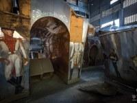 pinnochio-Italy-Wlochy-luoghi-abbandonati-urbex-urban-exploration-abandoned-miejsca-opuszczone-urbex.net_.pl-4