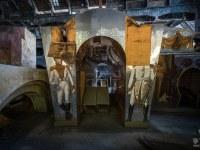 pinnochio-Italy-Wlochy-luoghi-abbandonati-urbex-urban-exploration-abandoned-miejsca-opuszczone-urbex.net_.pl-5