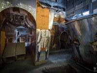 pinnochio-Italy-Wlochy-luoghi-abbandonati-urbex-urban-exploration-abandoned-miejsca-opuszczone-urbex.net_.pl-6