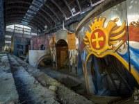pinnochio-Italy-Wlochy-luoghi-abbandonati-urbex-urban-exploration-abandoned-miejsca-opuszczone-urbex.net_.pl-7