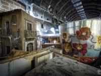 pinnochio-Italy-Wlochy-luoghi-abbandonati-urbex-urban-exploration-abandoned-miejsca-opuszczone-urbex.net_.pl_