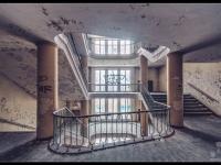 urbex-urban-exploration-opuszczone-abandoned-urbex-net_-pl-pirna-staircase-klatka-schodowa-1