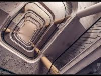 urbex-urban-exploration-opuszczone-abandoned-urbex-net_-pl-pirna-staircase-klatka-schodowa-2