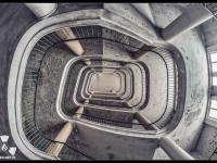 urbex-urban-exploration-opuszczone-abandoned-urbex-net_-pl-pirna-staircase-klatka-schodowa-3_0