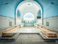 basen-synagoga-poznan-opuszczony-abandoned-swimmingpool-2