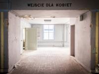 basen-synagoga-poznan-opuszczony-abandoned-swimmingpool-4