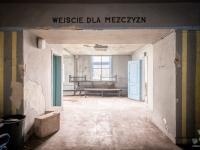 basen-synagoga-poznan-opuszczony-abandoned-swimmingpool-5