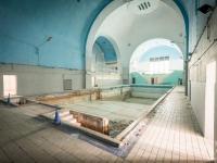 basen-synagoga-poznan-opuszczony-abandoned-swimmingpool