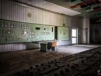 Powerplant-C-elektrownia-elektrocieplownia-power-plant-power-station-Italy-Wlochy-luoghi-abbandonati-urbex-urban-exploration-abandoned-urbex.net_.pl-2