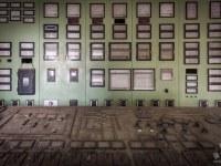 Powerplant-C-elektrownia-elektrocieplownia-power-plant-power-station-Italy-Wlochy-luoghi-abbandonati-urbex-urban-exploration-abandoned-urbex.net_.pl-3