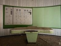 Powerplant-C-elektrownia-elektrocieplownia-power-plant-power-station-Italy-Wlochy-luoghi-abbandonati-urbex-urban-exploration-abandoned-urbex.net_.pl-4