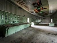 Powerplant-C-elektrownia-elektrocieplownia-power-plant-power-station-Italy-Wlochy-luoghi-abbandonati-urbex-urban-exploration-abandoned-urbex.net_.pl-5