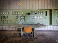 Powerplant-C-elektrownia-elektrocieplownia-power-plant-power-station-Italy-Wlochy-luoghi-abbandonati-urbex-urban-exploration-abandoned-urbex.net_.pl-6