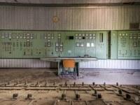 Powerplant-C-elektrownia-elektrocieplownia-power-plant-power-station-Italy-Wlochy-luoghi-abbandonati-urbex-urban-exploration-abandoned-urbex.net_.pl-7