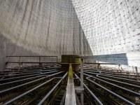 Powerplant-C-elektrownia-elektrocieplownia-power-plant-power-station-Italy-Wlochy-luoghi-abbandonati-urbex-urban-exploration-abandoned-urbex.net_.pl-9