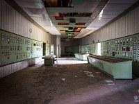 Powerplant-C-elektrownia-elektrocieplownia-power-plant-power-station-Italy-Wlochy-luoghi-abbandonati-urbex-urban-exploration-abandoned-urbex.net_.pl_