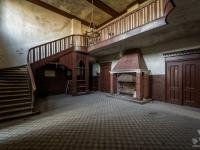przeczów-pałac-polska-palace-poland-urbex-abandoned-opuszczone