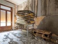 preventorio.-szpital-hospital-Italy-Wlochy-luoghi-abbandonati-urbex-urban-exploration-abandoned-urbex.net_.pl-12