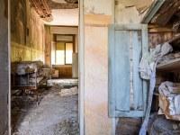 preventorio.-szpital-hospital-Italy-Wlochy-luoghi-abbandonati-urbex-urban-exploration-abandoned-urbex.net_.pl-13