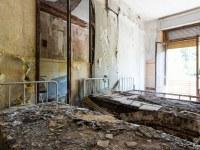 preventorio.-szpital-hospital-Italy-Wlochy-luoghi-abbandonati-urbex-urban-exploration-abandoned-urbex.net_.pl-14