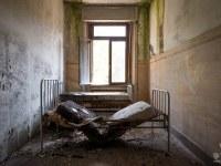 preventorio.-szpital-hospital-Italy-Wlochy-luoghi-abbandonati-urbex-urban-exploration-abandoned-urbex.net_.pl-15