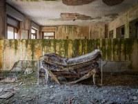 preventorio.-szpital-hospital-Italy-Wlochy-luoghi-abbandonati-urbex-urban-exploration-abandoned-urbex.net_.pl-16
