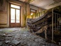 preventorio.-szpital-hospital-Italy-Wlochy-luoghi-abbandonati-urbex-urban-exploration-abandoned-urbex.net_.pl-18
