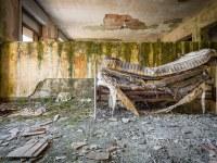 preventorio.-szpital-hospital-Italy-Wlochy-luoghi-abbandonati-urbex-urban-exploration-abandoned-urbex.net_.pl-19