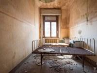 preventorio.-szpital-hospital-Italy-Wlochy-luoghi-abbandonati-urbex-urban-exploration-abandoned-urbex.net_.pl-2