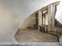 preventorio.-szpital-hospital-Italy-Wlochy-luoghi-abbandonati-urbex-urban-exploration-abandoned-urbex.net_.pl-21
