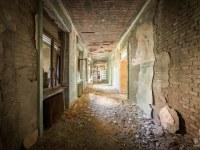 preventorio.-szpital-hospital-Italy-Wlochy-luoghi-abbandonati-urbex-urban-exploration-abandoned-urbex.net_.pl-22