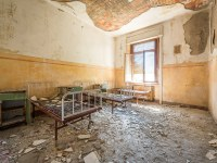 preventorio.-szpital-hospital-Italy-Wlochy-luoghi-abbandonati-urbex-urban-exploration-abandoned-urbex.net_.pl-3