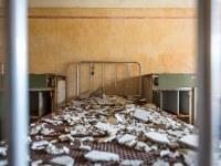 preventorio.-szpital-hospital-Italy-Wlochy-luoghi-abbandonati-urbex-urban-exploration-abandoned-urbex.net_.pl-4
