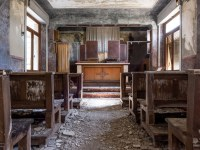 preventorio.-szpital-hospital-Italy-Wlochy-luoghi-abbandonati-urbex-urban-exploration-abandoned-urbex.net_.pl-6